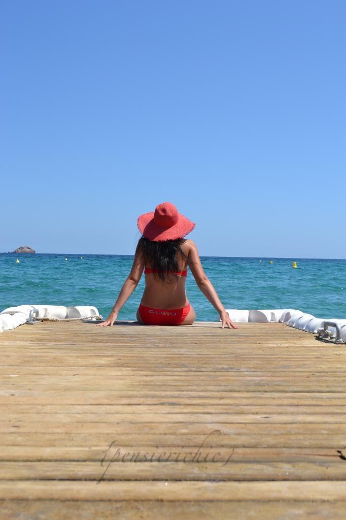 ricordi di un'estate